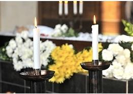 Достойная кремация