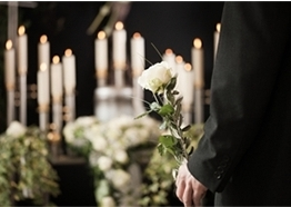 VIP кремация